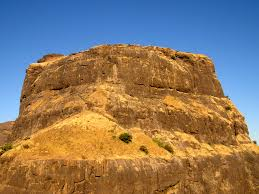 Madangad Fort