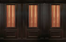 paneling modular and simple slatwall panels home depot