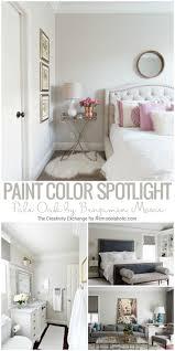 best 20 benjamin moore bedroom ideas on pinterest benjamin color spotlight benjamin moore pale oak best paint colorsbedroom