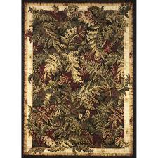 Outdoor Carpet Cheap Floor Home Depot Area Rugs 5x7 Natural Area Rugs Home Depot