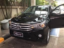 lexus lx 570 price in oman price toyota hilux revo pick up double cabin turbo diesel g