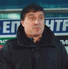 Ihor Leonov