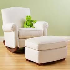rocking n u0027 gliding nursery rocking chairs rocking chairs and