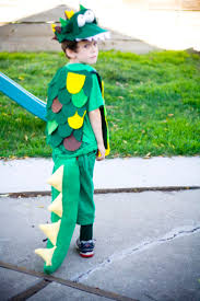 The Tick Costume Halloween by Top 25 Best Crocodile Costume Ideas On Pinterest Alligator