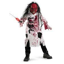 Baby Halloween Costumes Walmart 35 Boy U0027s Costumes Images Children Costumes