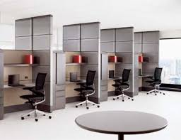 Decorating Ideas For Home Office by Home Office Office Decorating Ideas Decorating Office Space With