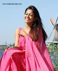 Actress Nayanthara - Tamil Actress images - Aadhavan Villu Aegan ... - nayanthara-02