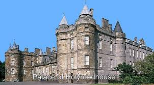Home Of Queen Elizabeth Royal Palaces And Castles