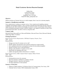 Resume For Customer Service Rep  customer representative resume     happytom co sample resume customer service sample resume customer service       resume for customer service