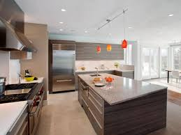 Replacing Kitchen Cabinets Doors X Unfinished Mdf Kitchen Cabinet Doors Replacement Stunning Modern