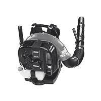 black friday home depot rockland maine shop leaf blowers at homedepot ca the home depot canada