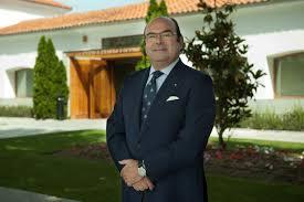 D. Jesús Fernando Agudo Sánchez. Concejal Partido Popular - concejal_jesus_fernando_agudo