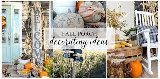 Cottage Home Decor Ideas by Fresh Cottage Porch Decorating Ideas Home Design Planning