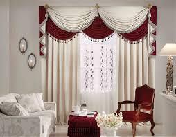 40 amazing u0026 stunning curtain design ideas 2017 curtain designs