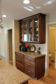 Crown Moulding Kitchen Cabinets 211 Best Decorate Crown Molding And Trim Images On Pinterest