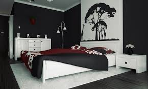 red black and white bedroom pictures memsaheb net
