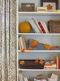 Pic Of Home Decoration Fall Decorating Ideas For Home Hgtv