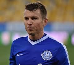 Ruslan Rotan