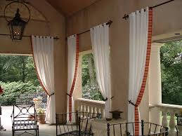 arched window curtain rod u2013 arch window curtains to choose depend