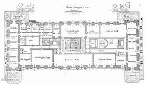 historic english cottage house plans escortsea