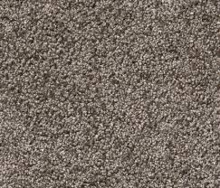 Wall Carpet by Smoozy 1601 Wall To Wall Carpets From Object Carpet Architonic