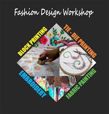 Home Based Graphic Design Jobs Kolkata Dreamzone Fashion Interior Graphic Design U0026 Web Development