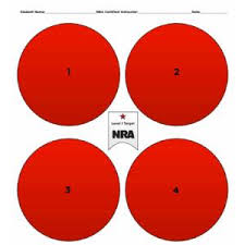 target swansea ma black friday hours nra bps level 2 edged white u2013 salomon firearms u0026 training llc