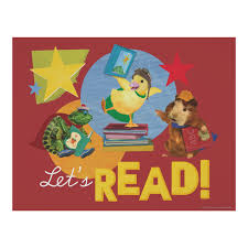 it u0027s world book day zazzle blog