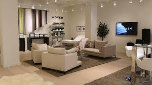 new 10 new york home design design decoration of contemporary ph
