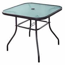 Polyethylene Patio Furniture by Online Get Cheap Bar Outdoor Furniture Aliexpress Com Alibaba Group