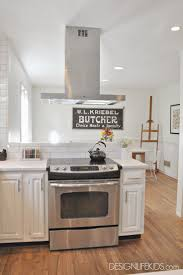 best 25 kitchen range hoods ideas on pinterest range hoods