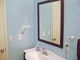 electrical code for bathroom lighting interiordesignew com