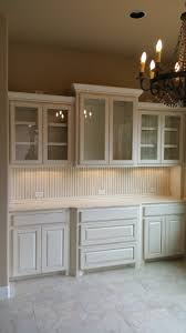 dining gallery jb murphy co custom dining room cabinetry