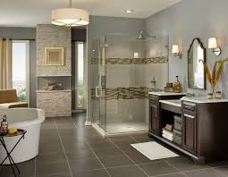 coastal blue and white tiles colour for bathroom excellent