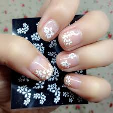 latest 2015 and 2016 new nail art design for young girls you