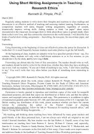 Example Of A Formal Essay resume examples for executive assistant     tabletsystems us   Worksheet Collection Formal Essay Examples How To Start A Scholarship Essay About