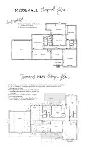 How To Design A Floor Plan Of A House by Fixer Upper Season 3 Episode 16 The Chicken House