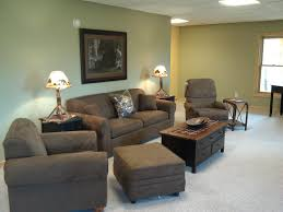 Chocolate Living Room Furniture by Livingroom Archives Rountree U0027s Furniture And Decor