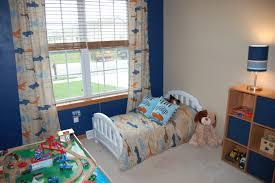 Boys Rooms 15 Cool Boys Bedroom Ideas Decorating A Little Boy Room Impressive