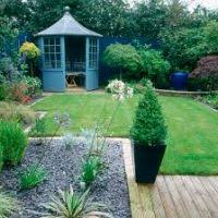 Design My Backyard Online Free by No Lawn Garden Ideas Uk Lawn Xcyyxh Com
