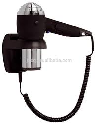 Wall Mounted Hair Dryer Wall Mounted Hair Dryer Suppliers And