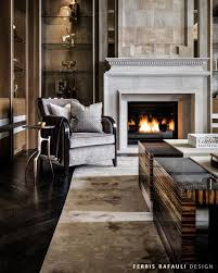 Victoria Beckham Home Interior by 2230 Best Home Images On Pinterest Architecture Comment And Spaces