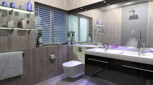 cool modern vanity with double white rectangular sinks amidug com