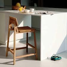 best bar stools buy best bar stools online best bar stools for