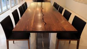 awesome dining room tables solid wood 52 about remodel dining