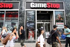 gamestop ps4 black friday gamestop u0027s holiday deals feature 299 ps4 249 wii u 20 off big