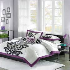 Purple Bed Sets by Bedroom Purple And Lilac Bedding Sets Purple And Brown Bedding