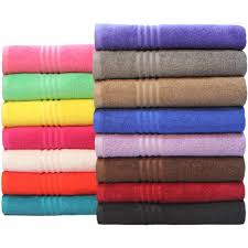 Multi Colored Bathroom Rugs Bath Towels Walmart Com