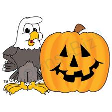 halloween clipart pumpkin free eagle clip art images free bald eagle clipart click here