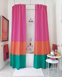 bathtub shower curtain u2013 icsdri org